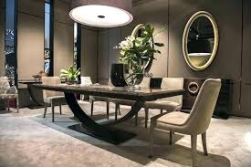 high end dining furniture. High End Dining Room Furniture Marvelous  Brands