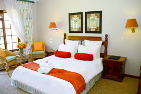Palm Court Bedroom Furniture Eight Bells Mountain Inn Mossel Bay South Africa