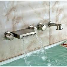 leaking bathtub three fix leaky bathtub faucet delta monitor leaking bathtub faucet two handle leaking bathtub