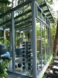 outdoor home gym ideas outdoor home gym outdoor home gym ideas outdoor home gym best outdoor outdoor home gym