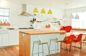 Full Size of Kitchen:great Free Kitchen Design Planner Mac Dramatic Kitchen  Design Tool Upload ...