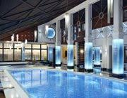 <b>Система очистки Smart Pool</b> Maxi + для бассейнов объемом от ...