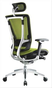 20 backless office chairs best home office furniture