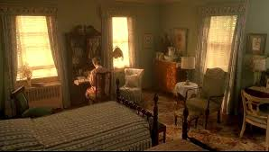 bedroom movies. Bedroom Movies Best Classy Of Juno39S Movie . Pleasing Decorating Design O