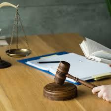 Miami Personal Injury Lawyers | Anidjar & Levine, P.A.