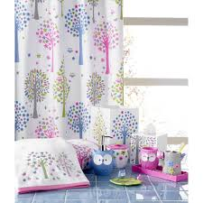 Kids Bedroom Accessories Light Pink Curtains For Kids