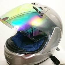 Arai Astro Light Helmet Prompt Decision Arai Astro Light Helmet Full Face Alumina