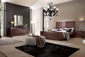 Modern Luxury Bedroom Furniture Luxury Bedroom Furniture Brands