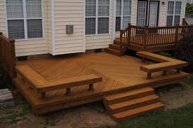 architecture landscaping gates planter box day bed water feature photos in decking bench seating prepare