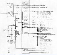 repair guides wiring diagrams autozone com inside honda civic for 1992 Honda Civic Wiring Diagram at 95 Civic Ignition Switch Wiring Diagram
