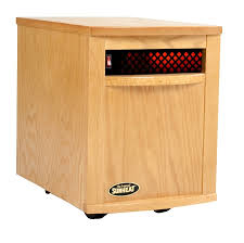 original sunheat usa1500 golden oak infrared heater 3870001 switch at Sunheat Heater Wiring Diagram