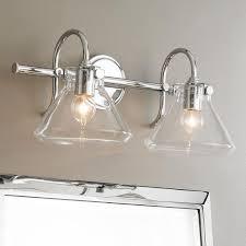 vintage bathroom light fixtures. Vintage Bathroom Vanity Lights Jeffreypeak Retro Light Fixtures | 736 X U