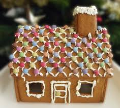 gingerbread house decorating ideas easy. do you make gingerbread houses if so bake them yourself or buy the house decorating ideas easy r