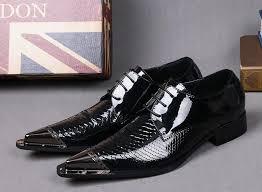 mens patent leather black shoes classic wedding shoes men lace up dress italian shoes men leather shoes men casual shoes men wedding shoes with
