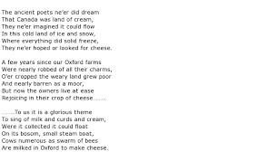 james mcintyre poems my poetic side