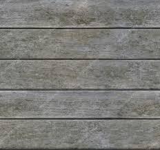 horizontal wood background. Weathered Gray Horizontal Wood Texture Seamlessly Tileable \u2014 Stock Photo Background O