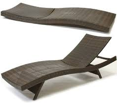 houzz outdoor furniture. Stylish Outdoor Chaise Lounge Chair Lounges Houzz Furniture