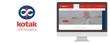 Kotak Life Insurance Careers Nge Jobs Apply Online