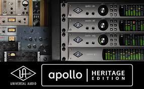 <b>Vintage</b> King Audio   Call 888.653.1184 Pro Audio Sales, Studio ...