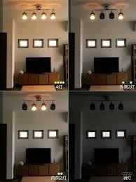 Image Interior Design Led For Lighting Ceiling Lights Lighting Spot Light Lights Leda leda Bober Rakuten Mollif Led For Lighting Ceiling Lights Lighting Spot Light Lights