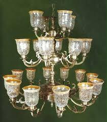s view continental lites india photos mahendra nagar aligarh chandelier