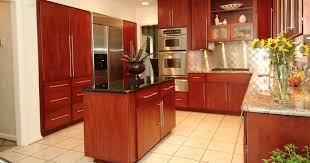 Kitchen And Bathroom Cabinets Cabinet Refacing Baltimore Kitchen Bathroom Cabinets Dc