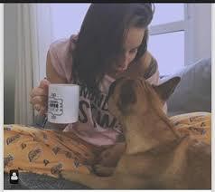Princesa Sofia bullock danttas neves - Home | Facebook