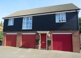 property for sale in wootton road south wootton kings lynn pe30 thumbnail 2 bed property for sale in consort road south wootton kings lynn