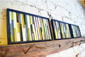 easy diy wall art canvas factory