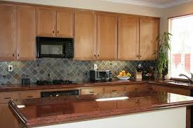 honey maple kitchen cabinets. Urgent Help Needed Selecting Granite Color For Maple Honey Spice Kitchen Cabinets B