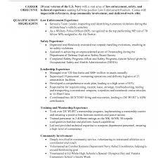 Objective For Legal Assistant Resume Unusual Legal Resumeective Clerk Secretary Skills Job Internship 95