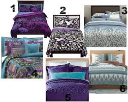 girls bedding sets: Cougars Wildcats Content Section & College Bedspreads on Personal Shopper College Bedding Jeanetta Jpg Adamdwight.com