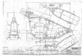 wiring diagram yamaha images change further shed plans as well harley davidson wiring diagram