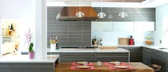 kitchen countertop wood trim
