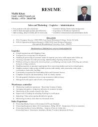 100 Hr Payroll Assistant Resume 143311160 Hr Payroll