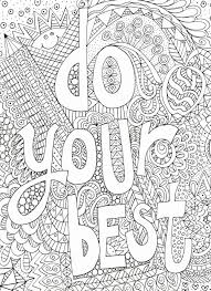 Click on a worksheet in the set below to see more info or download the pdf. Cool Design Coloring Sheets Best Of Medium Difficulty Coloring Pages Cortexcolor Coloring Pages Inspirational Quote Coloring Pages Coloring Pages