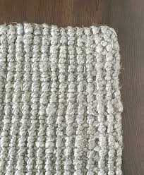 room decor pier one kennis jute rug