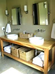 bathroom vanities made in usa solid wood bathroom cabinet solid oak bathroom vanity w mirrored bathroom bathroom vanities made