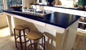 75 Great Astounding Demxx Kitchen Cabinets Vancouver Island