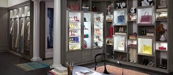 perfect modest california closets dallas dallas custom closets closet organization california closets