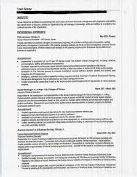 Resume Human Voiced Samples Review Example Sample Template