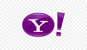yahoo local icon. Modren Yahoo Yahoo Mail Computer Icons Search  Yahoo Hd Icon To Local