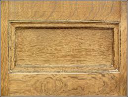 4 panel white interior doors. Panel White Interior Doors For Popular Details About Antique Oak Veneer Solid Core Ash Door 4 N