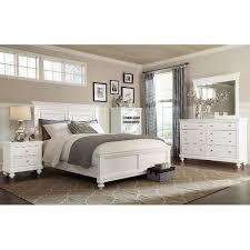 imposing innovative california king bedroom sets best 25 king bedroom sets ideas on king size
