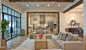 houzz furniture. Houzz Sitting Rooms Impressive Inspiration Furniture T