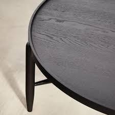 eleanor coffee table