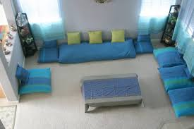 oversized floor cushions. Beautiful Cushions Large Size Of Big Floor Pillows For Sale Diy  Oversized On Cushions