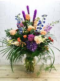 mccarthy whites florist clarks summit4