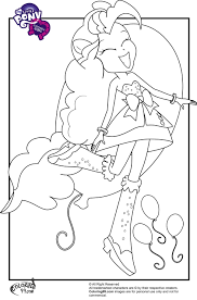 Moana Toys  Dolls   Movies   Toys R Us also  additionally Mindfulness Colouring Sheets Bumper Pack   mindfulness moreover Top 10 Free Printable Funny Alien Coloring Pages Online also  moreover Passport Coloring Page   Chacalavong info in addition  furthermore Little Twin Stars Coloring Pages Wallpapers   lobaedesign further Passport Coloring Page   Chacalavong info additionally Printable Luigi Coloring Pages For Kids   Cool2bKids   game additionally Top 75 Free Printable Pokemon Coloring Pages Online. on top free printable pokemon coloring pages online singniture twins