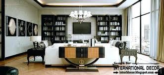 Art Deco Living Room Gorgeous Art Deco Home Decor R Wall Decal Geometric Design Room